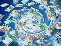 بررسی دو عامل فساد مالی و پول شویی در کشورهای جهان